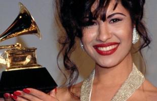 A 26 años del fallecimiento de Selena, la reina del Tex Mex