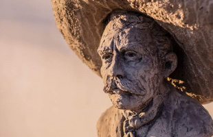 Colectivo 646: Arte rebelde en Baja California