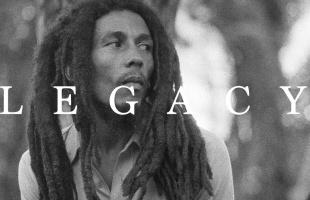 """""""Bob Marley: Legacy"""", el documental del Rey del Reggae"""