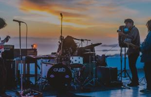 Recomendación musical: 'Somos Libres' de Los Árboles