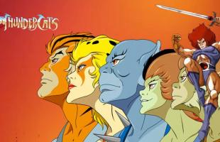 Thundercats; Más allá de lo evidente