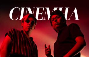 Los tijuanenses Cinemha debutan con cuatro singles