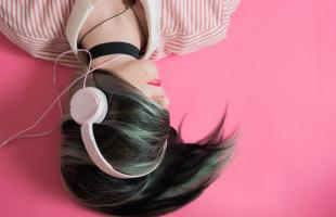 Música para caminar hacia la nueva normalidad