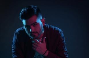 Juan Caly estrena su segundo disco 'El Siguiente Nivel'