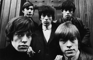 A 55 años del Aftermath de The Rolling Stones