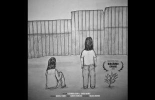 'Transitar', la mirada femenina de la migración