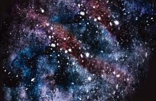 Entre meteoros y caos nace cuadrántidas