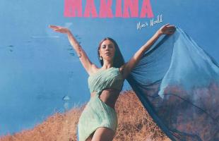 """MARINA regresa con nuevo sencillo """"Man's World"""""""