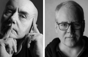 'American Tabloid'; La serie que armarán Irvine Welsh y Bret Easton Ellis