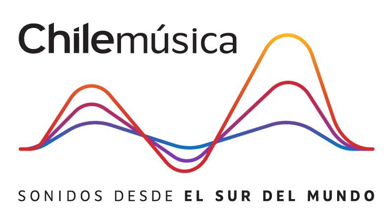 logo-chm-04.jpeg