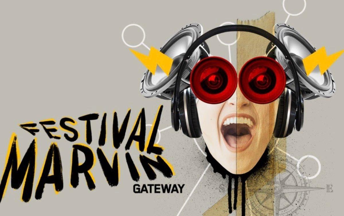 1618495886789-festival-marvin-gateway-2021-cartel.15-04-2021.musica.002.jpeg