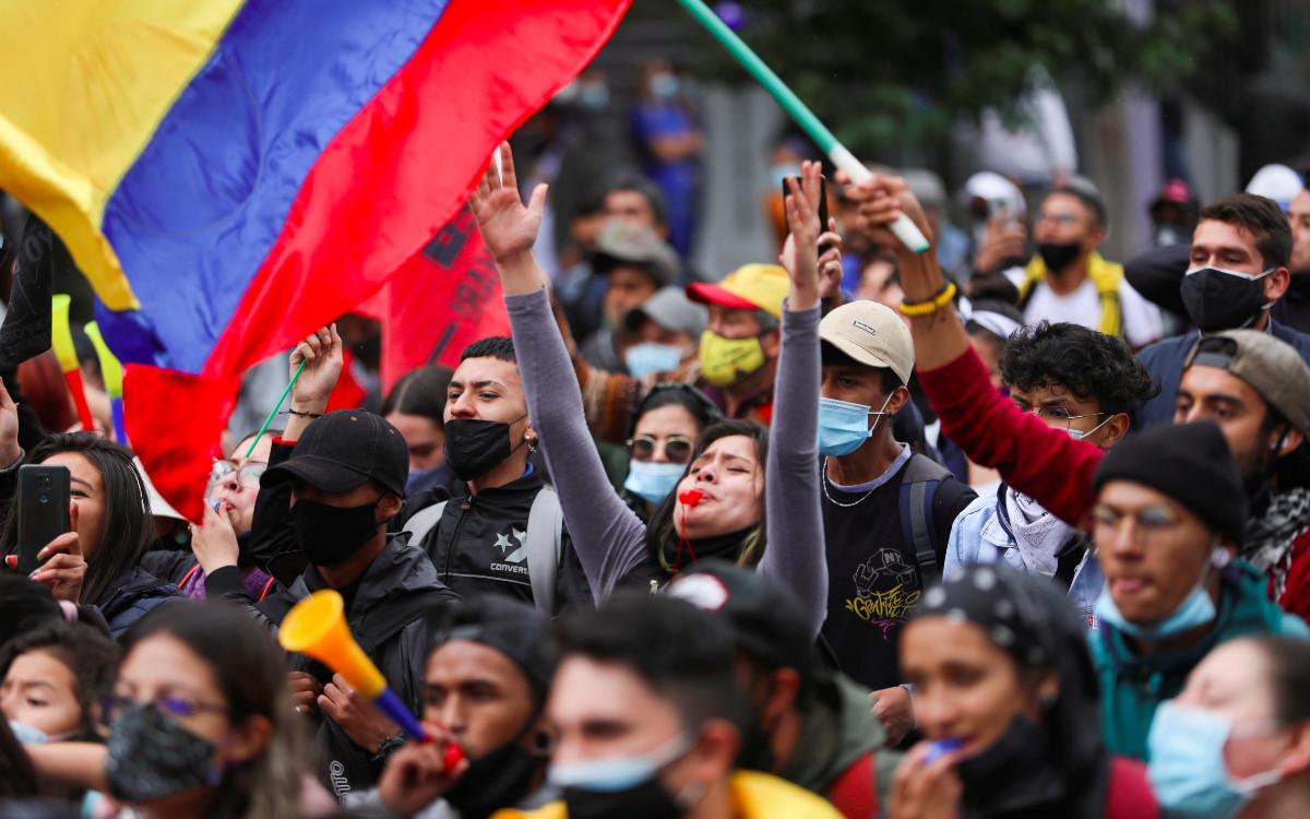 Protestas-colombia-30042021.jpg