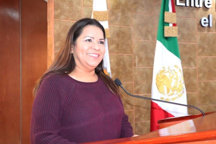 Eva Rodriguez 10 diciembre (Small).jpg