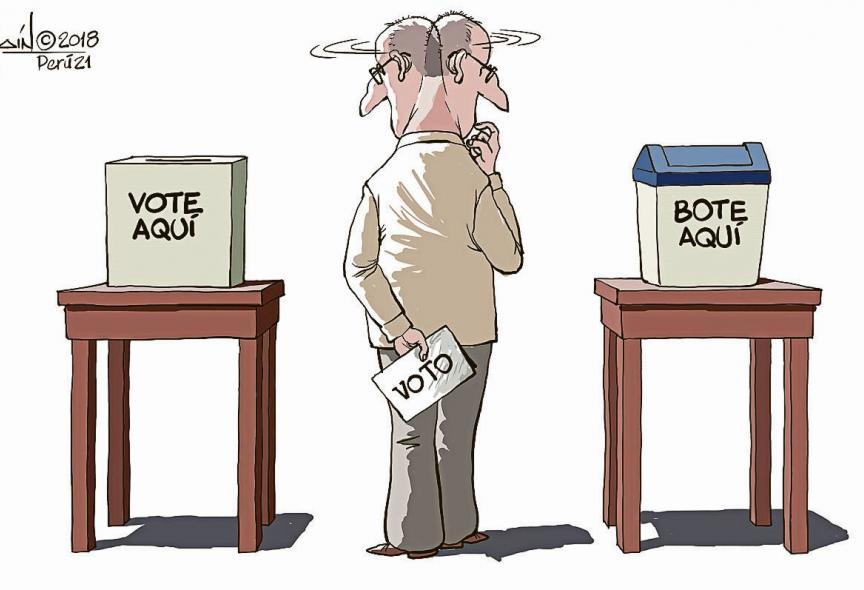 votar-o-no-votar.jpeg