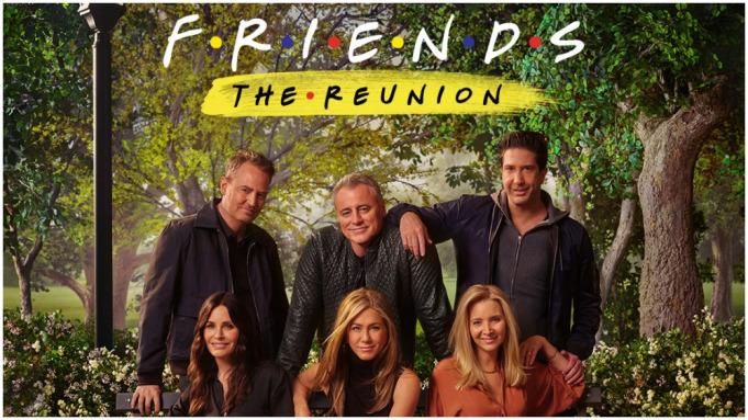 Friends-The-Reunion.jpg