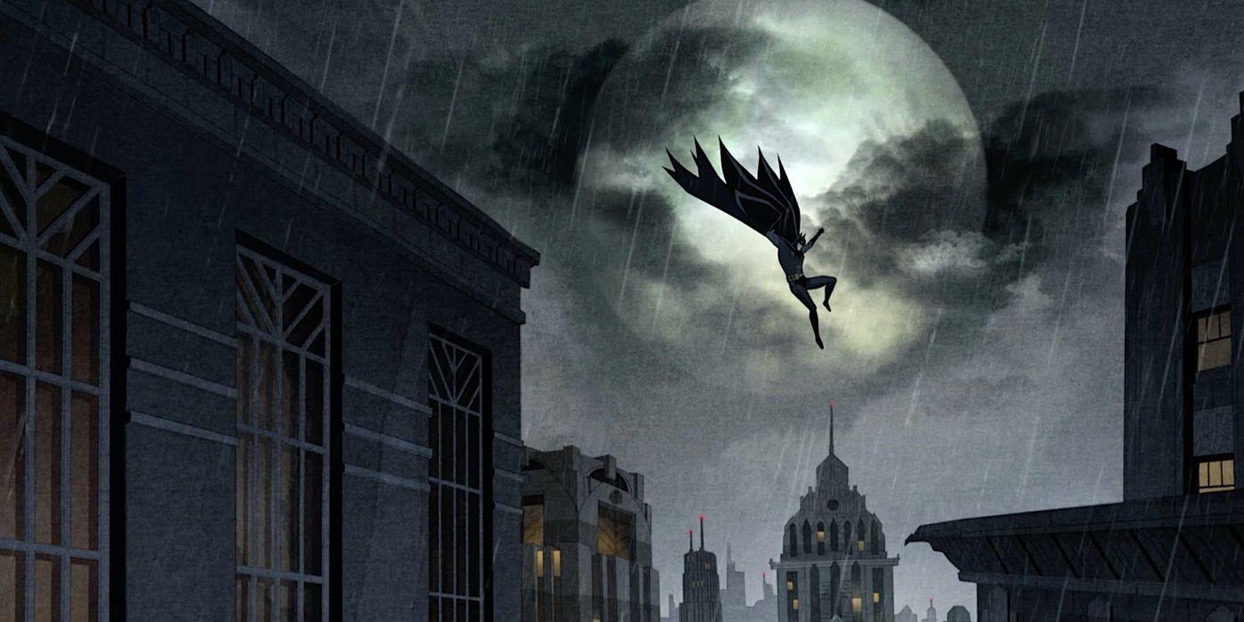 batman-halloween.jpg