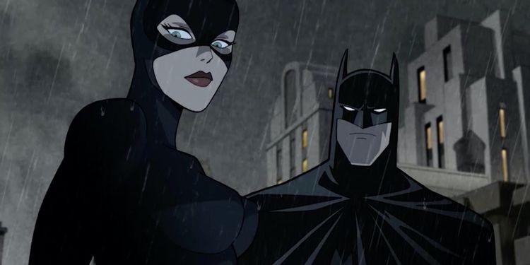 batman-the-long-halloween-part-one-social-featured.jpg