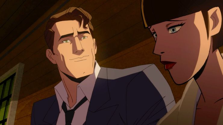 Batman-TLH-Warner-Bros-Animation-3.jpg
