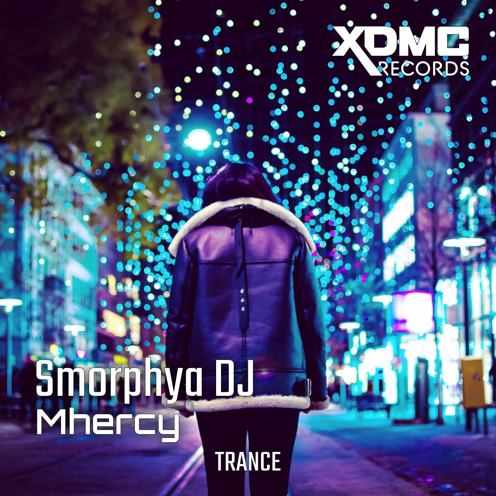 prod_track-files_97265_album_cover_Smorphya-mhercy-album_cover.jpeg