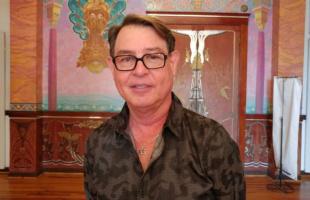 Hebert Axel; el teatro de Tijuana pierde a uno de sus grandes referentes