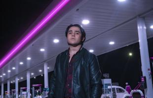 Mank! estrena su tercer sencillo inspirado en la filosofía japonesa
