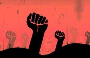 La descolonización; el gran tema de Latino-américa