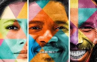 (Video) Yalitza Aparicio, Ziggy Marley y Natiruts unidos por los pueblos Latinoamericanos