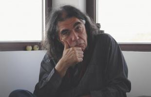 Del Espectralismo a la Rumania de Dumitrescu