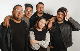 La resistencia musical del norte y el centralismo de la industria: Un cotorreo con Más Monitor