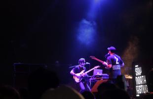 Clubz: la deconstrucción de los géneros musicales como principio