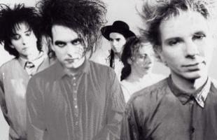 """The Cure y la magia que mantiene """"Fascination Street"""" a sus 31 años"""