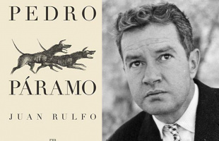 El día que Alí Chumacero le dijo a Juan Rulfo que 'Pedro Páramo' no se vendería