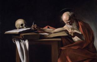 El Teatro y la peste; Un ejemplo para buscar la luz