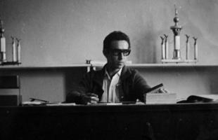 Abigael Bohórquez; 25 años de ausencia