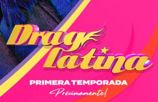 Draglatina: el nuevo reality show en el que Fedro y Ninel Conde compartirán créditos