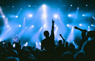 ¿Qué es lo más atrevido que hiciste por ir a un concierto? Aquí nos lo cuentan algunos lectores