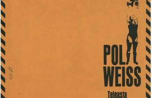 Alejandra Arrieta compartirá vida y obra de Pola Weiss en documental