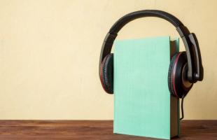 Cuando la música te devuelve los pasajes leídos en un libro
