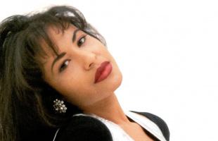 Un Bidi Bidi Bom Bom por Selena en su cumpleaños