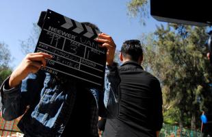 ALB Productions; Norteños orgullosos de su trabajo