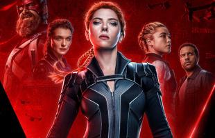 Una historia en retroactivo: Black Widow