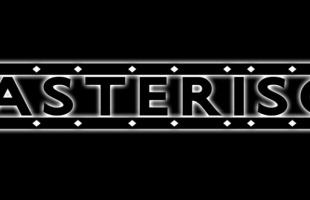 Dasterisco, los sketches que reflejan el amor al cine y la comedia