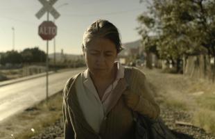 'Sin señas particulares'; Una representación justa sobre la migración en México