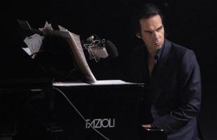 Nick Cave y la canción de amor