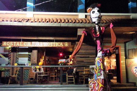 Buscan fortalecer la cultura en Tijuana