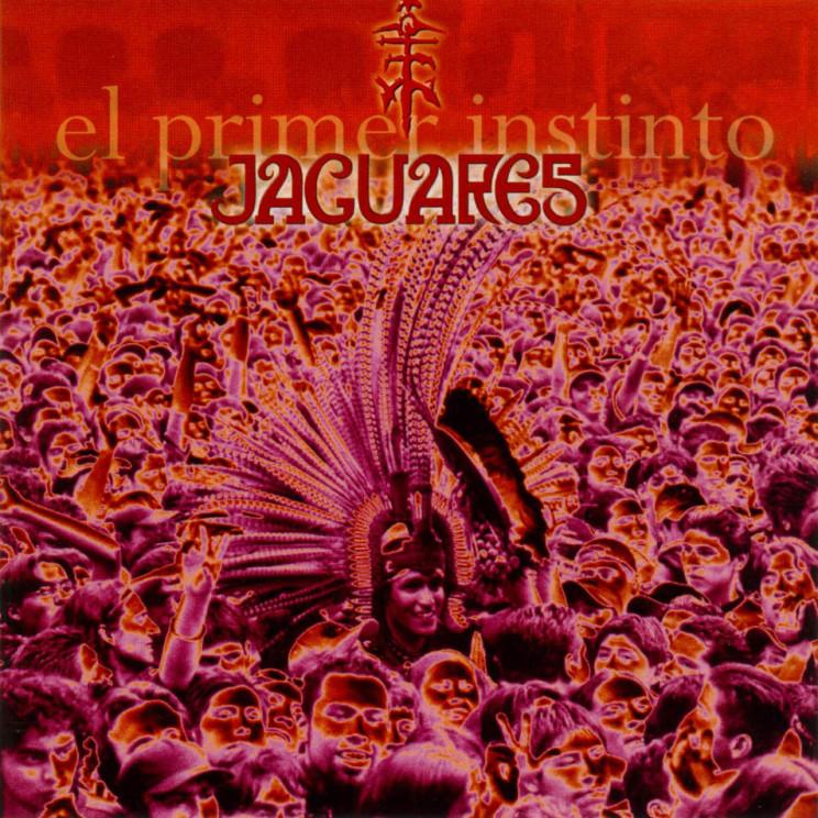 Jaguares-El_Primer_Instinto-Frontal