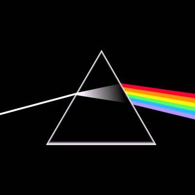 Un año más de vida para Nick Mason de Pink Floyd