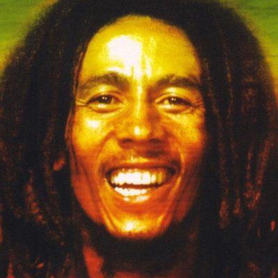Febrero, mes del amor y del punky reggae party