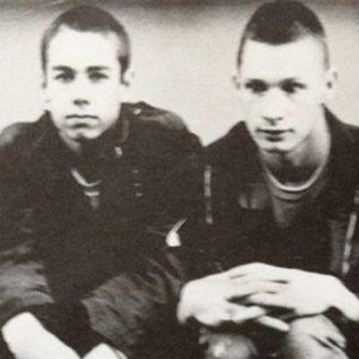 Fallece John Berry, miembro fundador de Beastie Boys