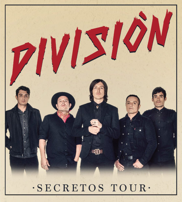 division-minuscula